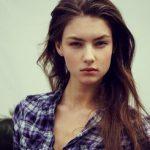 Anzhelika Illarionova